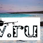 Путешественники назвали десять лучших островов мира
