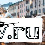 Знаменитые римские фонтаны оказались под угрозой отключения